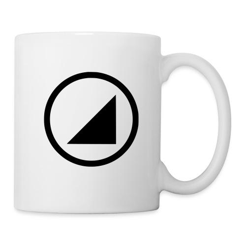 bulgebull dark brand - Mug