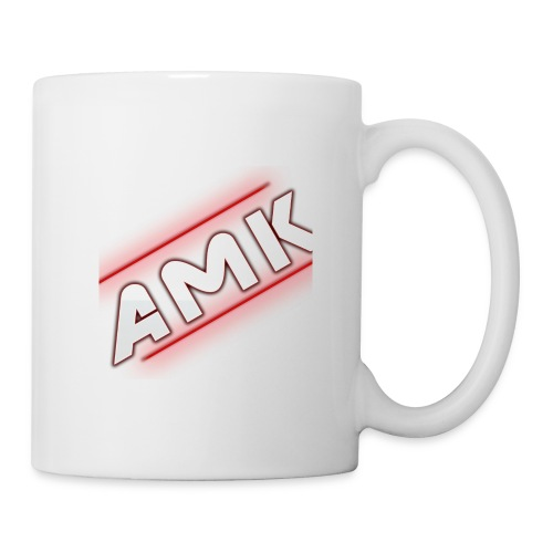 amk1 - Tasse