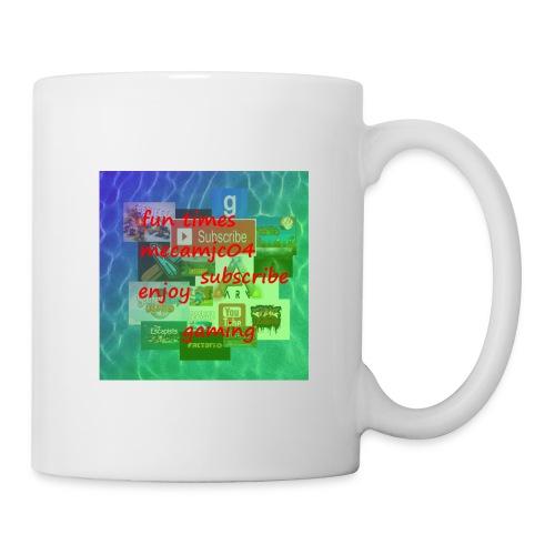 pic - Mug
