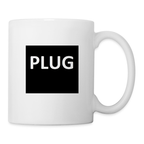 PLUG - Mok