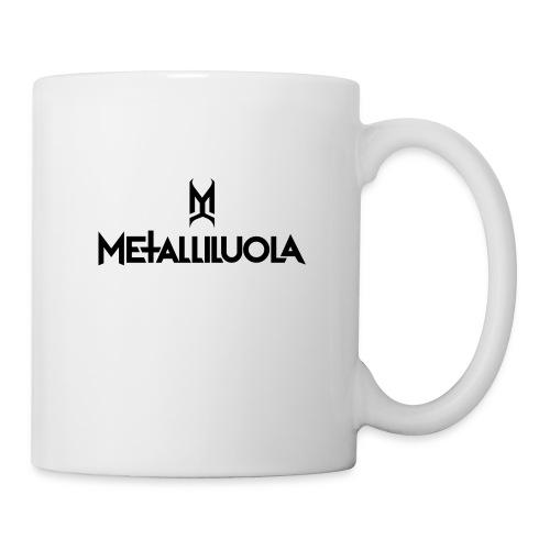 Metalliluola - Muki