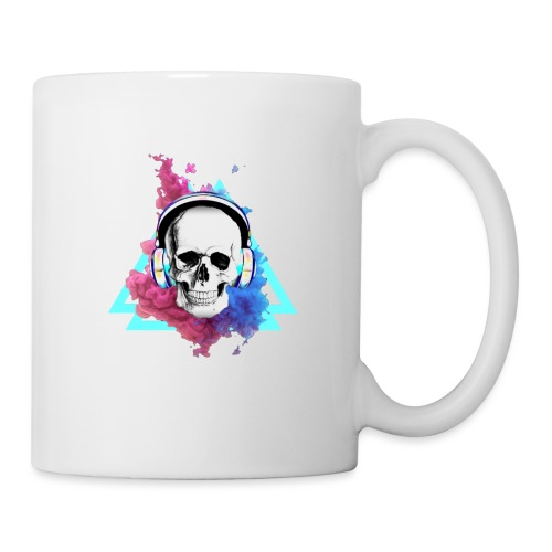 CRANEO COLORS - Taza