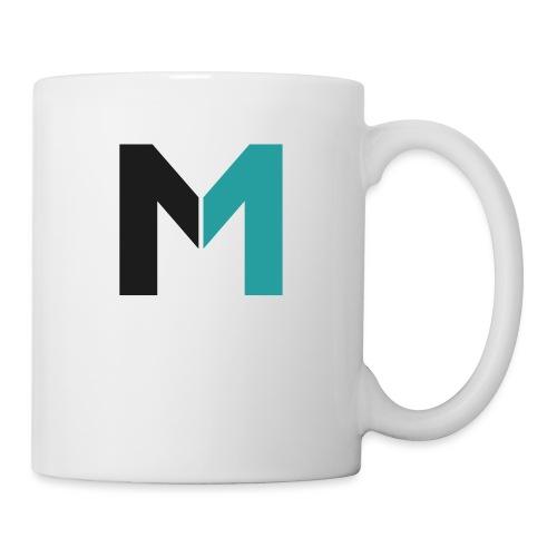 Logo M - Tasse