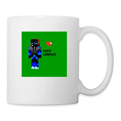 Adoro Lasata gameplays - Taza