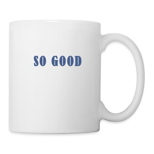 SGB - Mug
