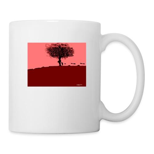 albero_0001-jpg - Tazza