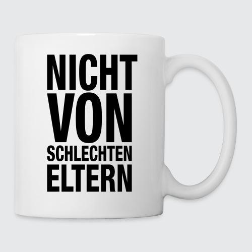 eltern - Tasse