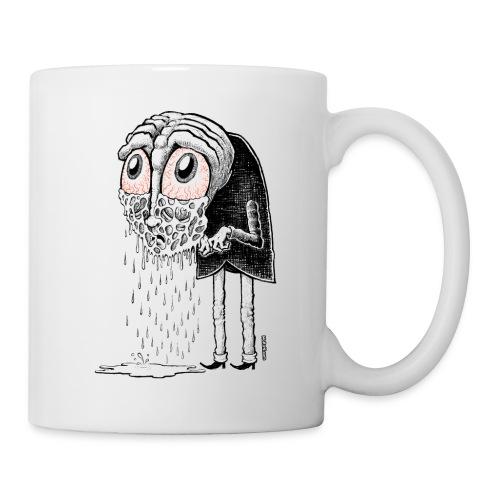 Crybaby 1 - Mug