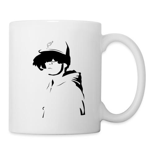 Steven Even Avatar Shirt - Mug