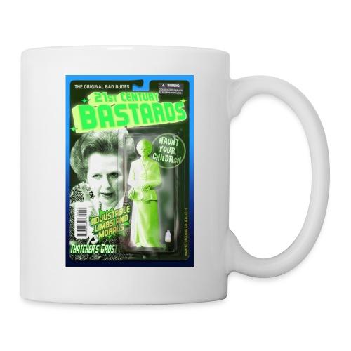 MT1large jpg - Mug