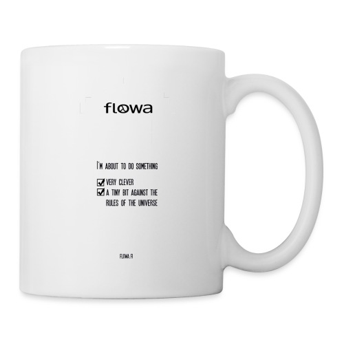Flowa - Muki