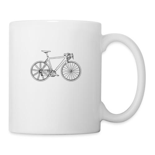 Bike - Mok