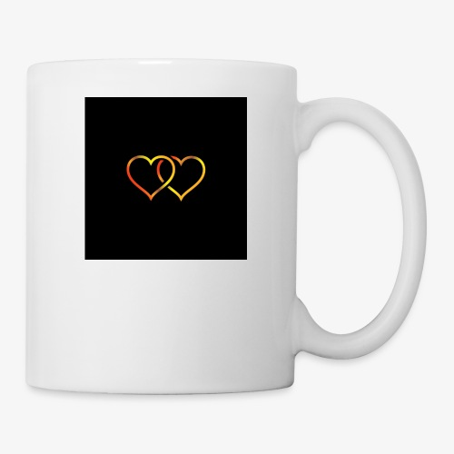 heart ! - Kubek