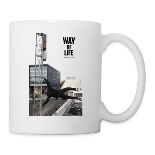 large image edit png with text 2 - Mug