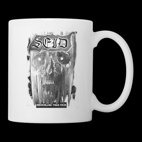 SEID-NEOCROME 1992-1995 - Mug