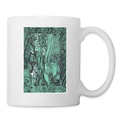 ryhope#85 - Mug