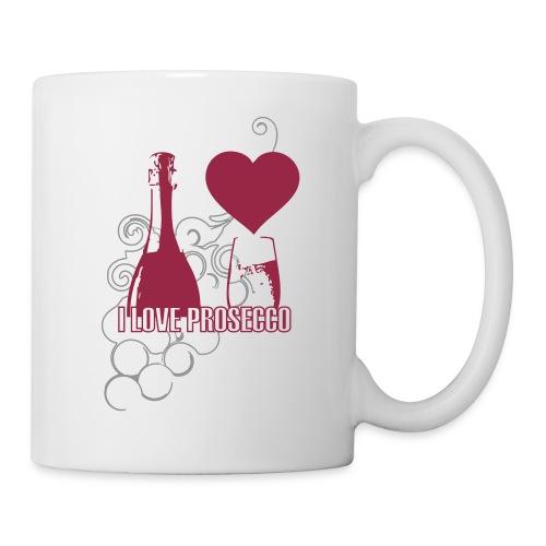ilpskemico01 - Mug