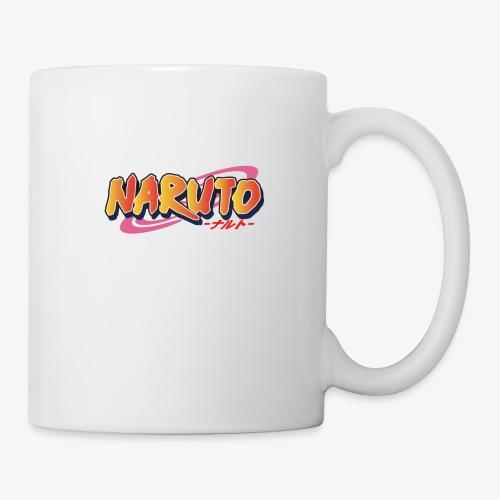 OG design - Mug