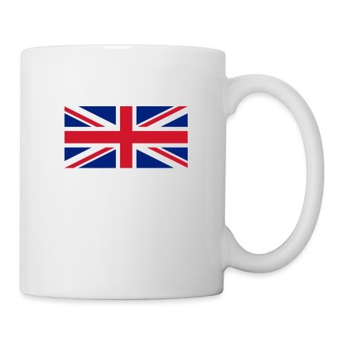United Kingdom - Mug