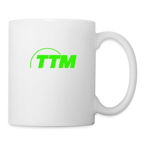TTM - Mug