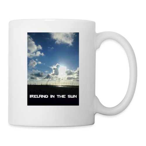 IRELAND IN THE SUN 2 - Mug