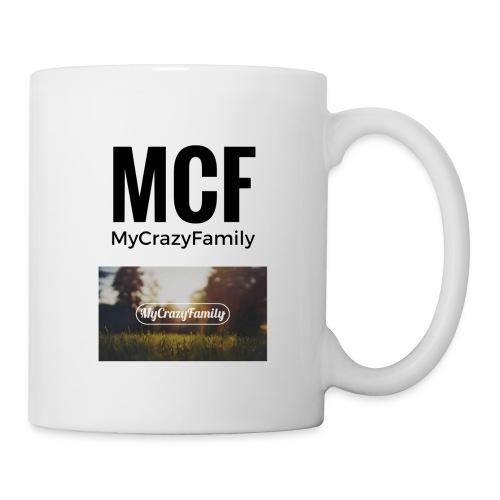 MCF_-3- - Taza