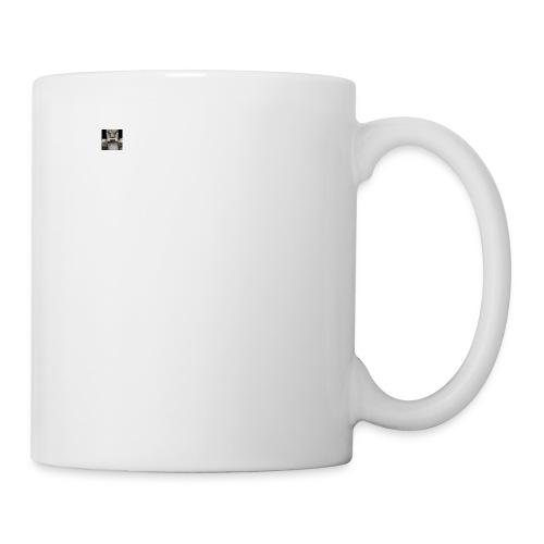 fans - Mug