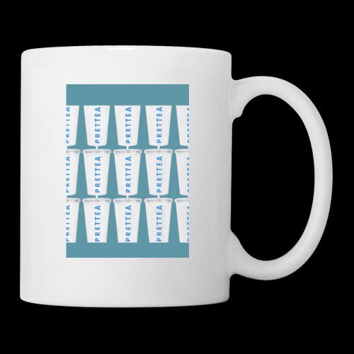 Untitled design 2 - Mug