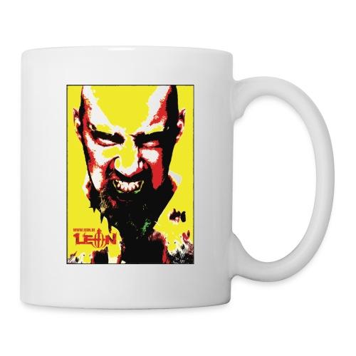 ohne titel1 kopie big2 - Mug