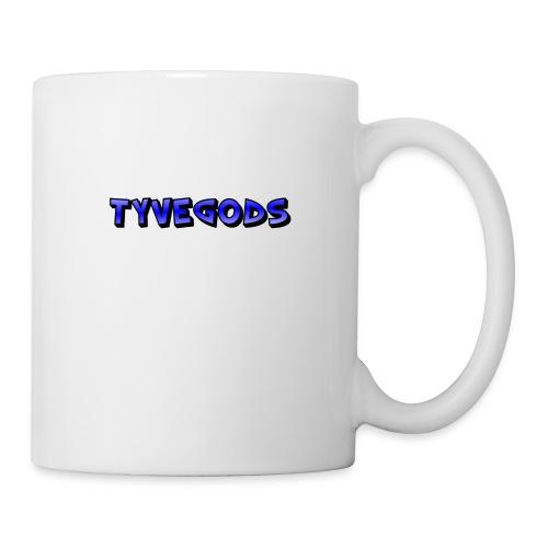 Tyvegods_iphone deksel 4/4s - Kopp