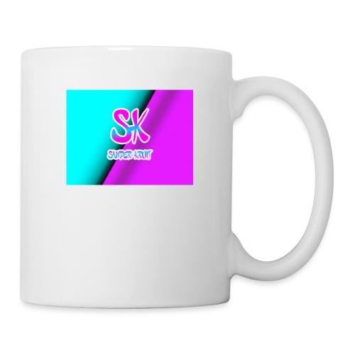 Sk Shirt - Mok