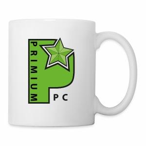 PrimiumPC Basic - Tasse