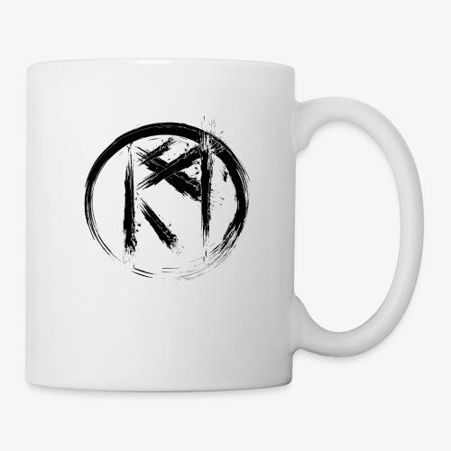 F.R.I.M. MaTT - Mug blanc