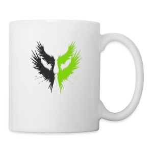 Project Icarus Logo - Mok