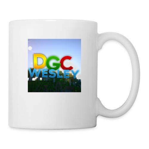 DGC - Mok