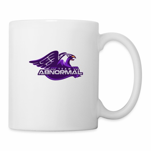 Abnormal Esports - Mugg