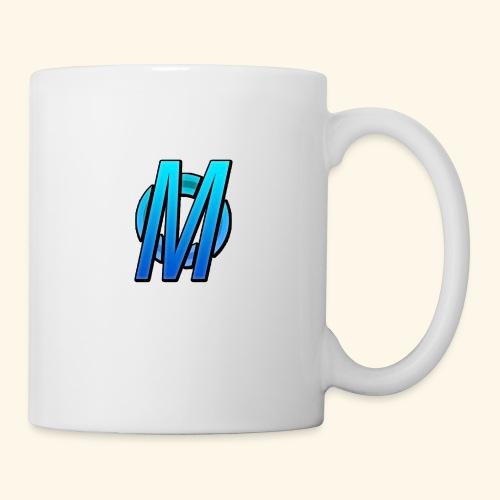 MirBlue - Muki