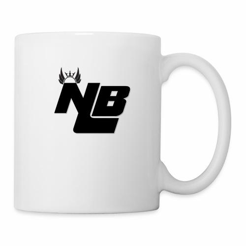 nb - Tasse