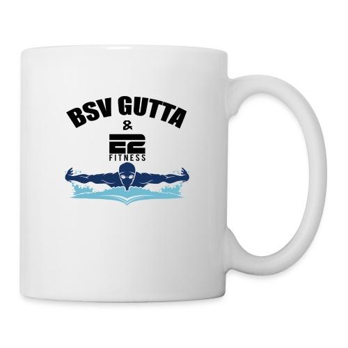 BSV GUTTA & E2 Colab - Kopp