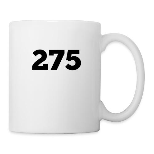 275 - Mug