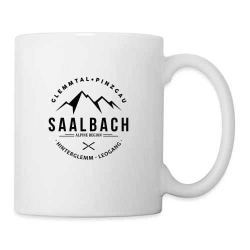 Saalbach Mountain Classic - Mok