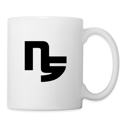 NotoriousScrubs - Mug