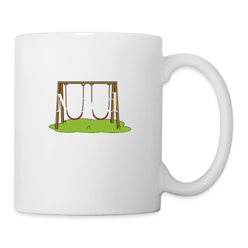 Mood swings - Mug