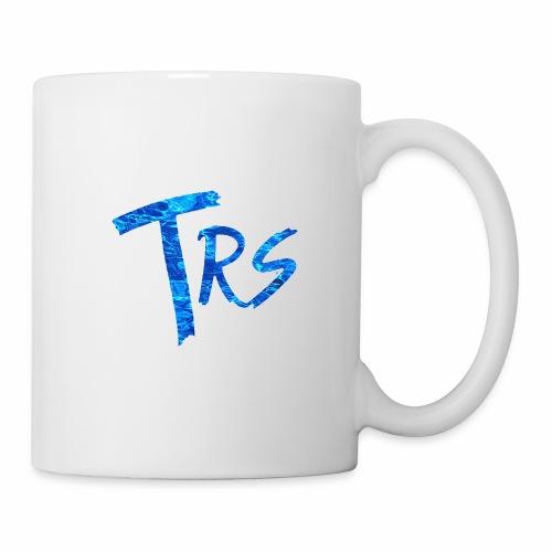 Logo - Tazza