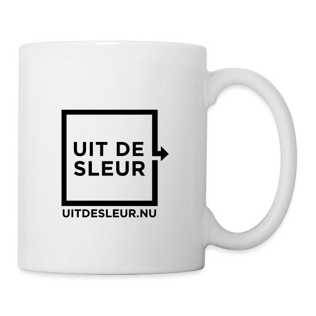 uit_de_sleur_logo