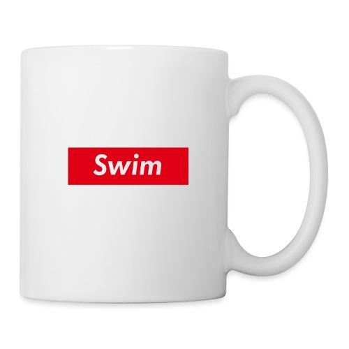 Swim - Tazza