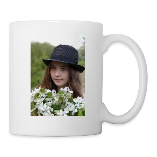 IMG 3391 jpg - Mug