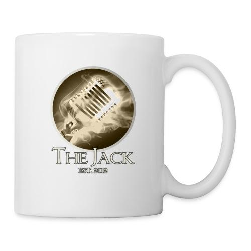 The Jack - Mok