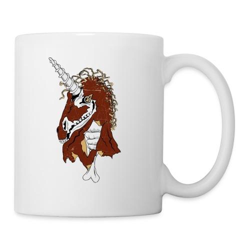 Unicorn - Tasse