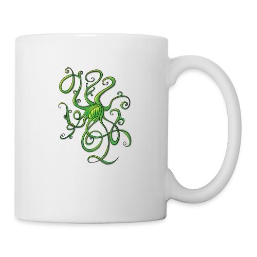 Nature Fantasy - Mug